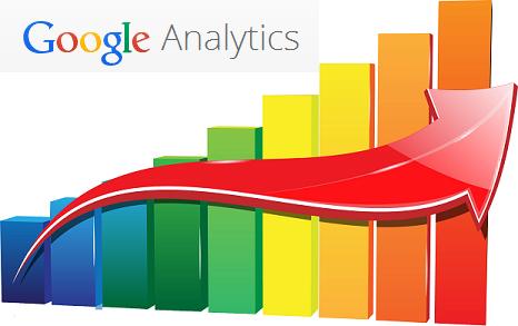 Google Analyticsのアカウントを復旧